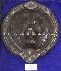 Cultural based Door knocker buy at best prices on india Arts Palace