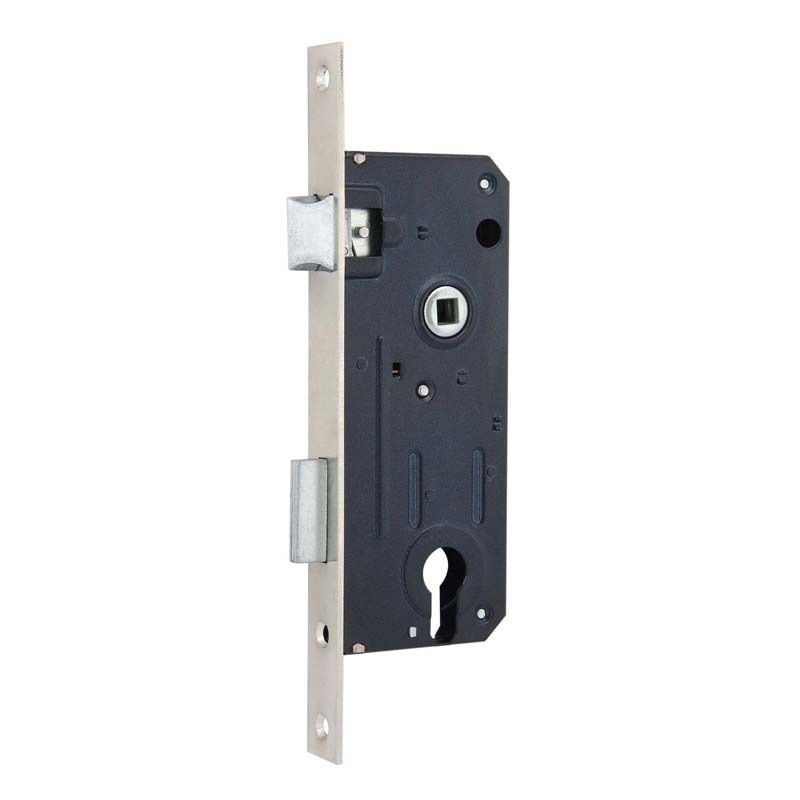 3420 Europa interior Door lock cylinder punch lock