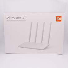 Hot selling the fastest good cheap wireless router 3C xiaomi mi brand original and official