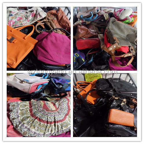 second hand clothes in usa used handbag lady soul clothing