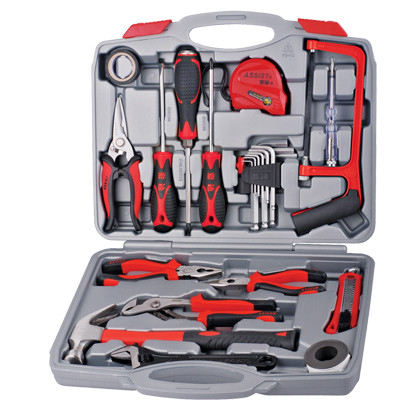 26pcs toolcase professional hand tool trolley tool set tool case hardware tools buy boxes. Black Bedroom Furniture Sets. Home Design Ideas