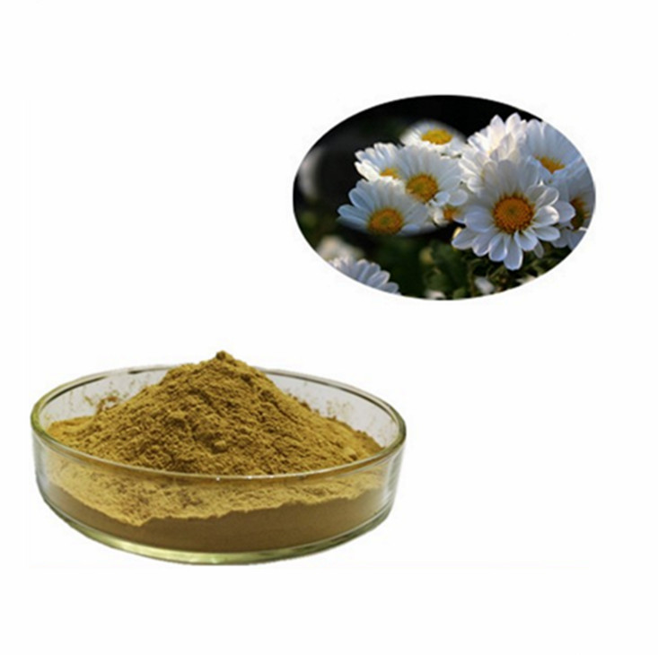 100% Natural Pure Pyrethrum Extract 50%