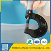 Professional pu adhesive film with Good Washing Resistance