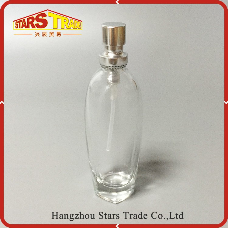 Best Price Top Quality Women Perfume Bottle