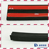 manufacture rubber jointing strip