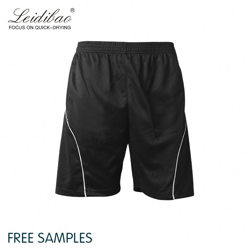 Wholesale gym wear men shorts elegant sublimation printed custom blank board shorts