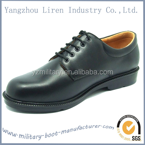Top brand Men Genuine Leather Shoe