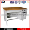 2014 the new Asian sales in the first 10 years Office steel desk pictures of types of computers computer table