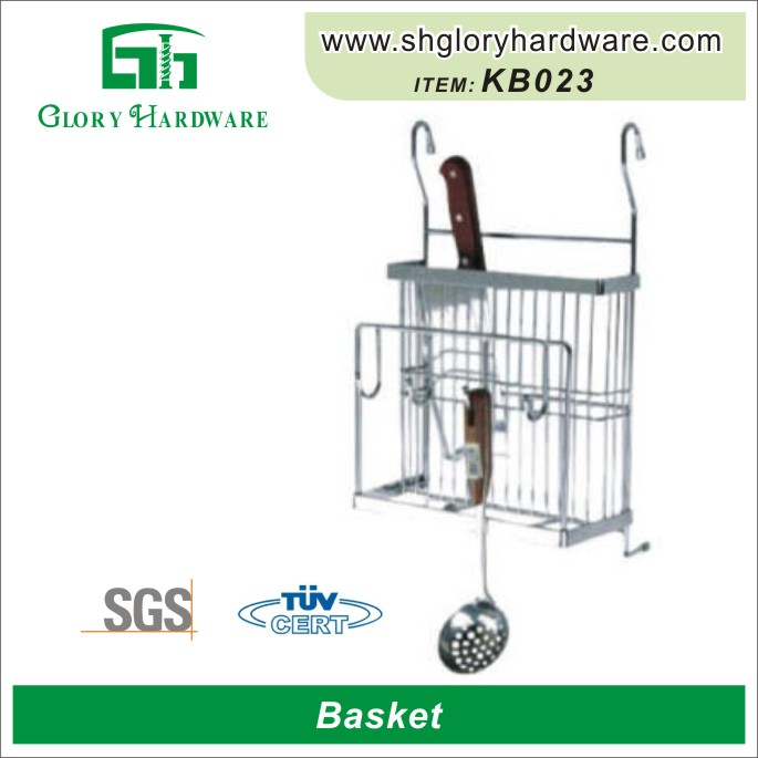 Best Design Hot Sale Fruit Best-Selling Hottest Kitchen Cabinet Sliding Wire Basket