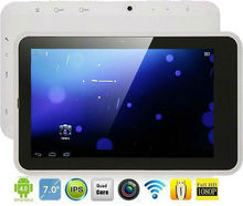 ZX-MD7010 cheapest dual core dual sim 3G tablet pc