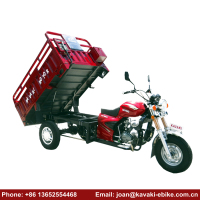 Three Wheel Vehicle Used Emergency Vehicle Lights,3 Wheel Motorcycle for Sale in Kenya