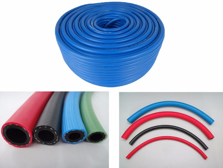 mixed-air-compressure-hose