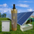 solar powered submersible water pumpsSDW-D30