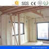 Expanding Material Urethane Foam PU Spray Foam For Sale