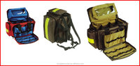 HLJ-N/3(A/B) Comprehensive Field Emergency Kit Series for Emergency Training
