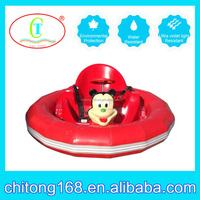 Inflatable Electric Bumper Car Price