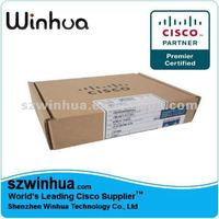 Brand New Cisco Catalyst 4500 E-Series WS-X4148-FX-MT Linecards