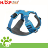 Wholesale High Quality Fashion Front Range All-Day Adventure Harness for Dogs