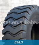 Good quality OTR off the road tire 17.5-25 23.5-25 26.5-25 14.00-24