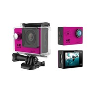 4K camera 30fps SJ9000 WiFi waterproof case Sport Camera HD 1080P Action Camera