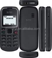 2015 Wholesale used mobile phones for nokia 1010 1200 1208 1280 sale