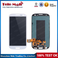 wholesale price for samsung galaxy s3 For Samsung S3 LCD display Screen