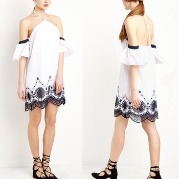 Amazing Explore Fashion 101 Modern Fashion And More