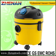Mini vacuum cleaner home use bathroom appliance