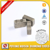High Hardness Diamond Tools Made In