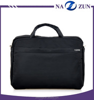 New products 2016 Wholesale computer business laptop case bag