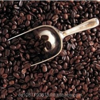 Real High Quality Arabica coffee - Below 5USD per Kg is FAKE