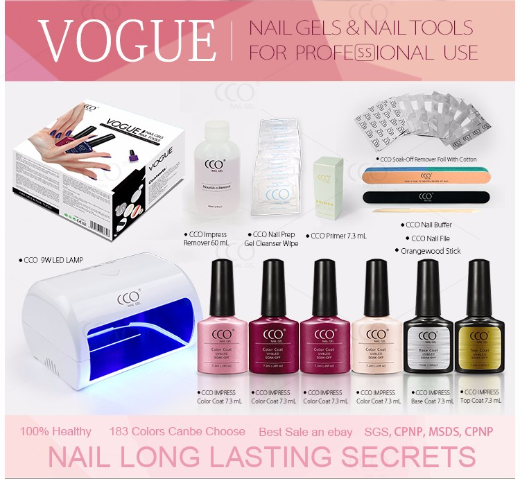 Cco Manicure And Pedicure Sets Wholesale Nail Supplies Raw