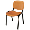 Factory Direct Selling School Furniture Wooden