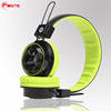 /product-detail/new-wireless-earphone-price-list-earphone-colorful-bluetooth-headphones-price-list-60732602254.html
