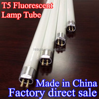 T5 21W G5 Daylight halogen Straight fluorescent