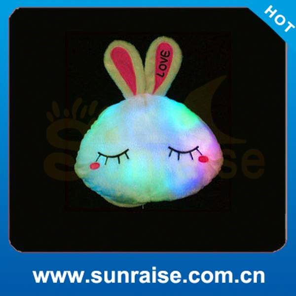Good Quality amusement park theme park party decorations Made in China