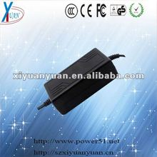 240v to 12vdc power supply 2a 3a 4a for laptop lcd tv