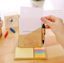 customized sticky note for office and school use
