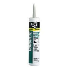 China Supply Fast Curing Neutral Silicone Sealant