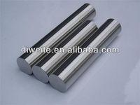 Top Quality titanium price