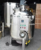 1500 liter stainless steel jacketed hot water heating mixing tank