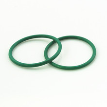 High pressure NBR o-ring/viton o-ring