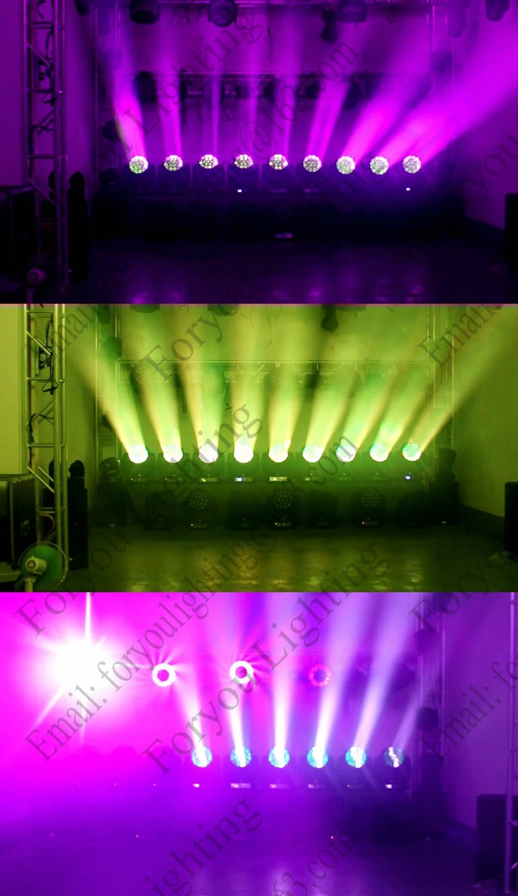 19x15W RGBW 4 IN 1 Bee Eye LED Moving Head Light-11.jpg