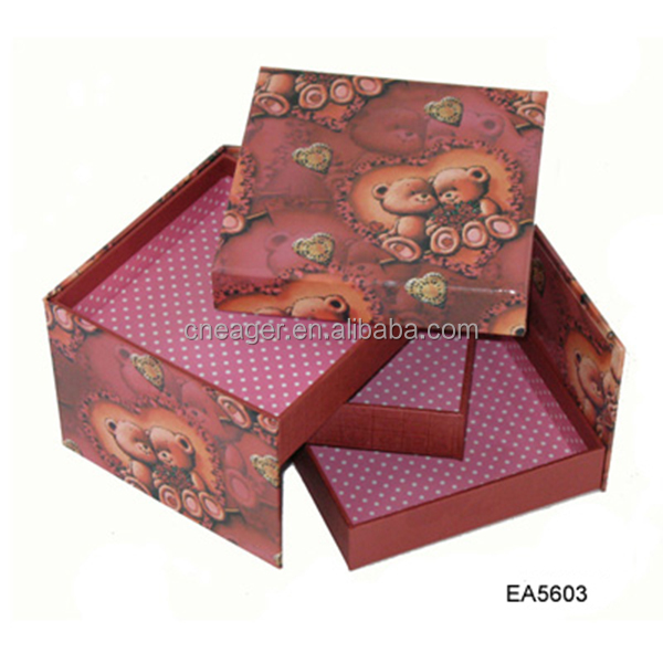 Wedding Gift Box For Sale : box for candy, hot sale candy gift box wedding, View decorative box ...