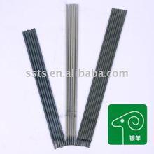 high quality Carbon steel electrode E6013
