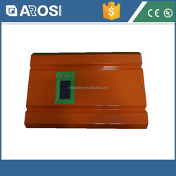 Arosi high quality 10A 24V controller intellisys controller