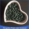 /product-detail/energy-conservation-clay-soil-ball-expanded-clay-pebbles-soil-60640370719.html