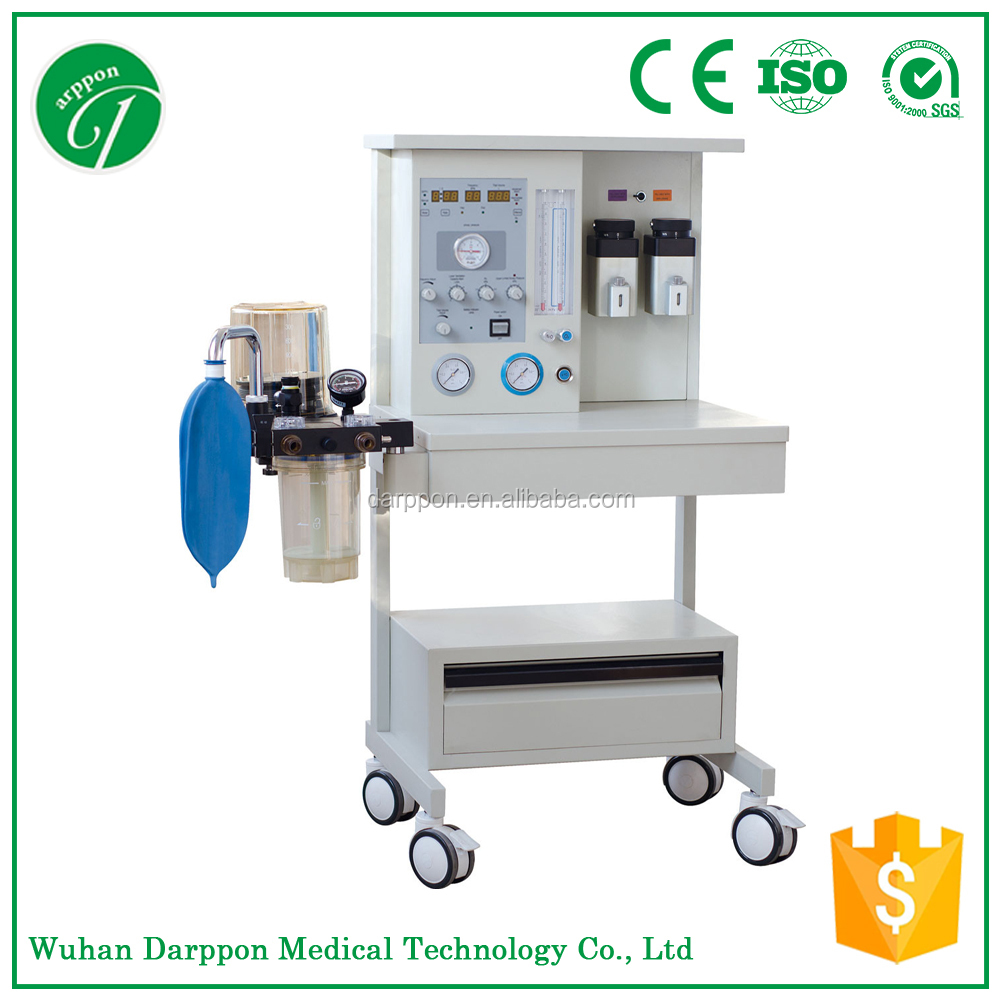 Anaesthesia Machine anestesia machine veterinary