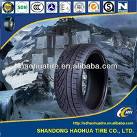 255/55R18 Snow winter car tyres hot sale in Canada