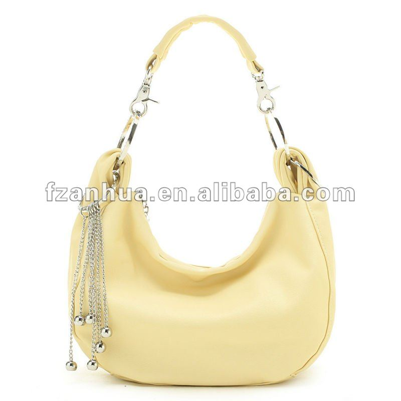 Super quality factory direct pricing for designer handbags